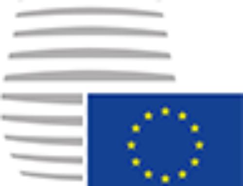 Vanwege ernstige Mensenrechtenschendingen: De EU verlengt de sancties tegen het regime in Iran