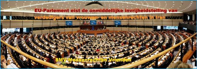 Europese parlement