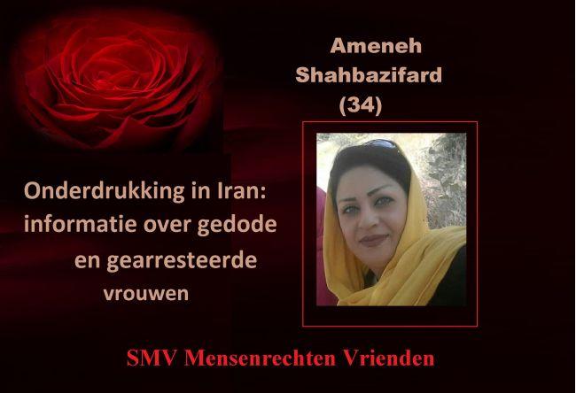 Ameneh Shahbazifard (34)