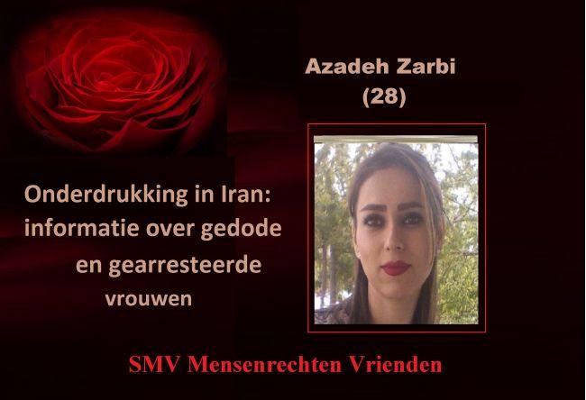 Azadeh Zarbi (28)
