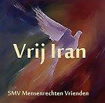 Vrij Iran